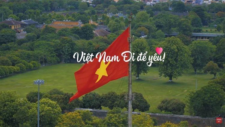 210407-dnp-clip-vietnam-di-de-yeu-bao-la-bien-goi-01-750x422-1617894609.jpg
