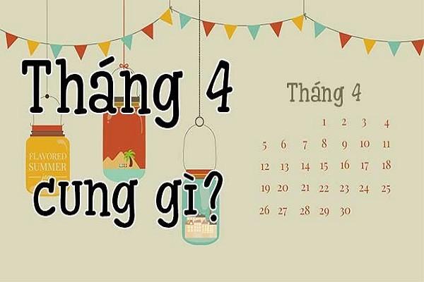 thang-4-cung-gi-2-1617935934.jpg