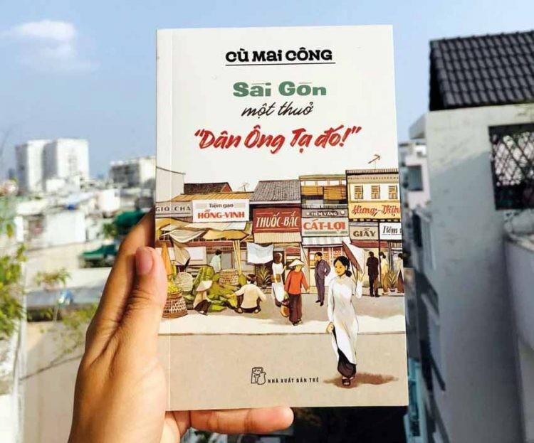 210411-dnp-sai-gon-mot-thuo-dan-ong-ta-750x623-1618217043.jpeg