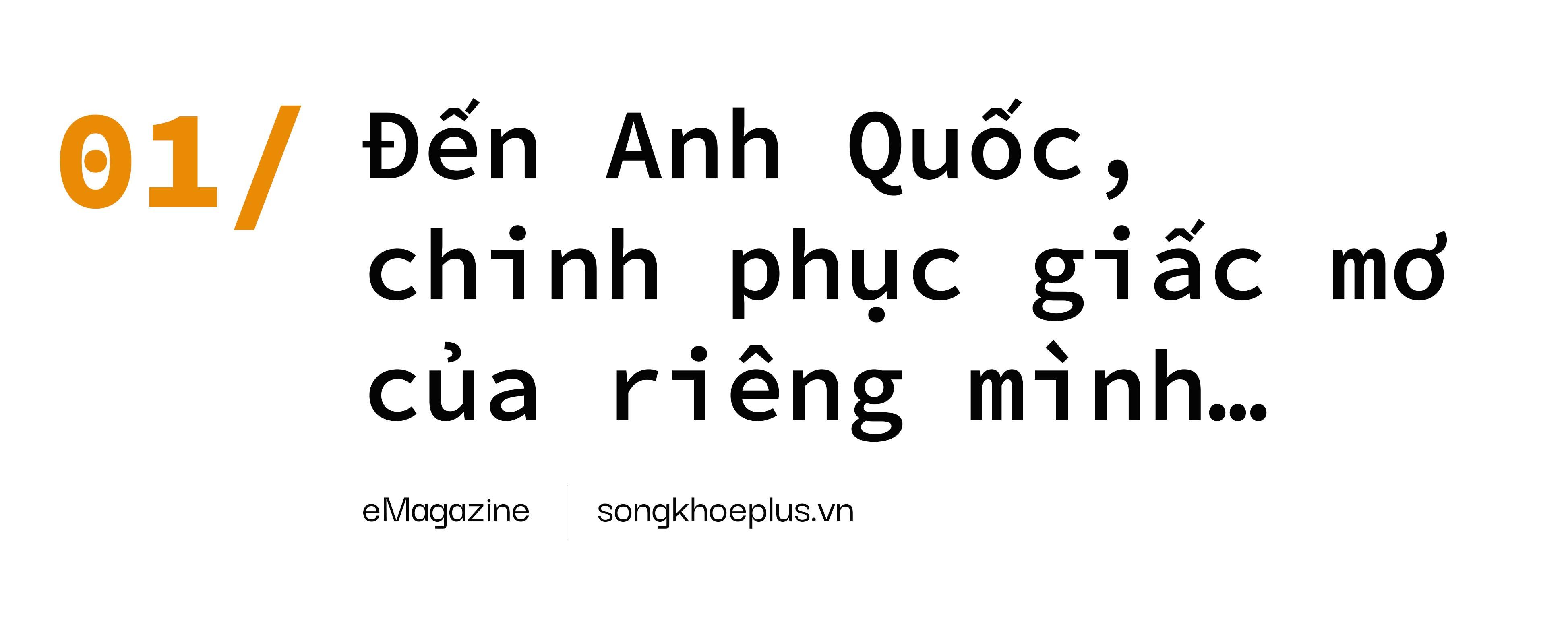 pham-vu-thinh-mien-trung-1621040139.jpg