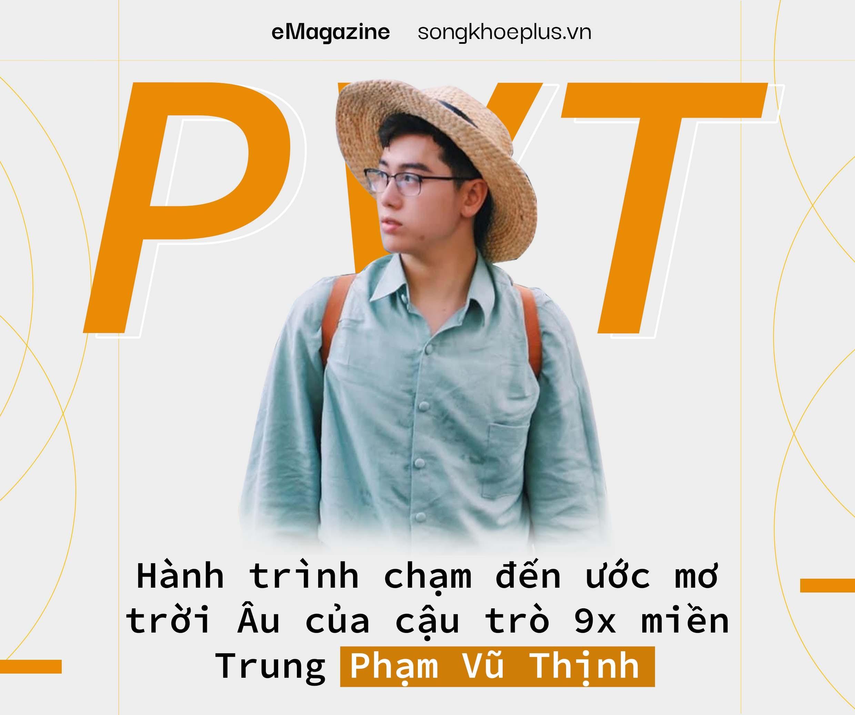 pham-vu-thinh-songkhoeplus-1621040424.jpg