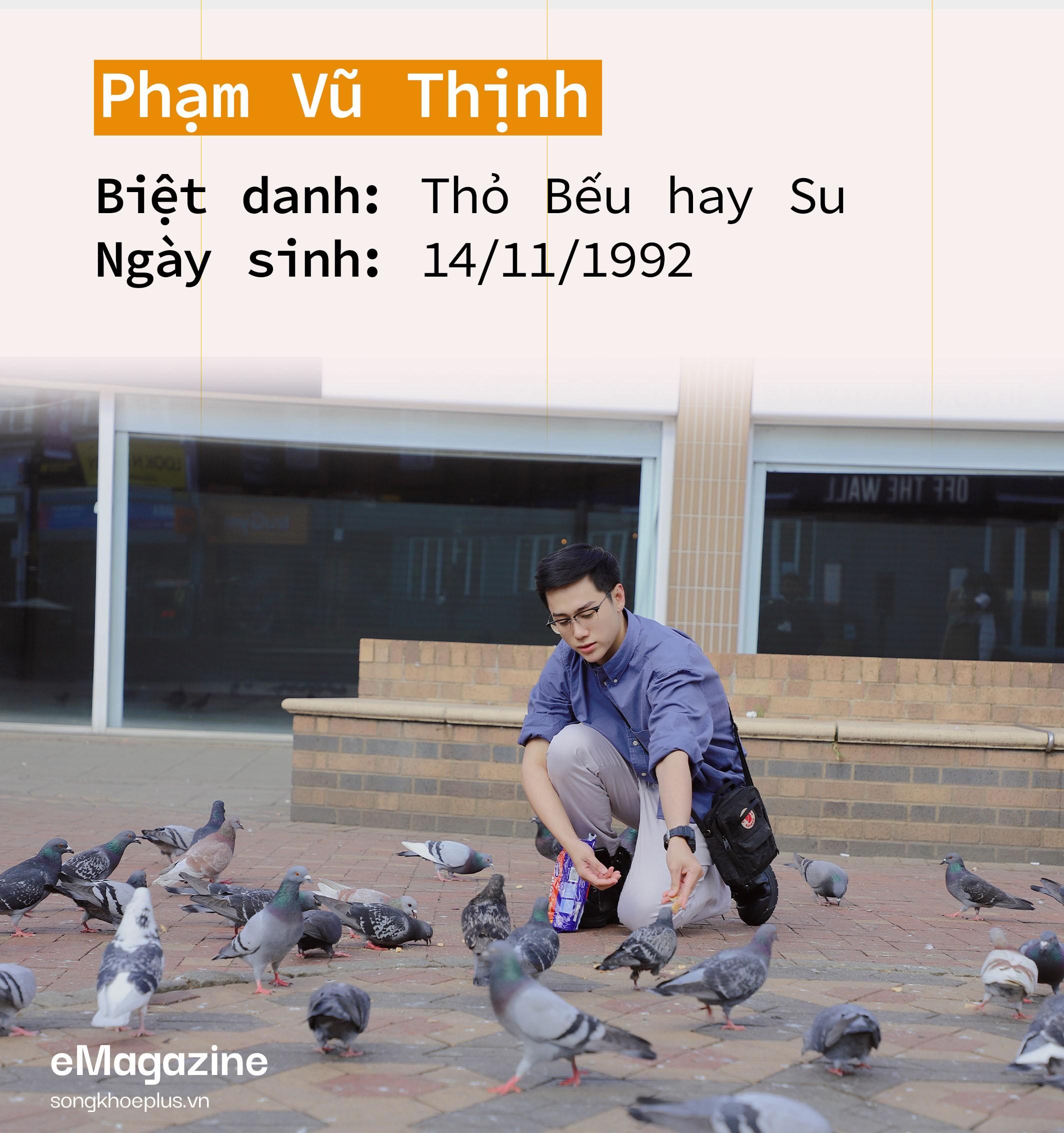 pham-vu-thinh-songkhoeplusvn-1621040556.jpg