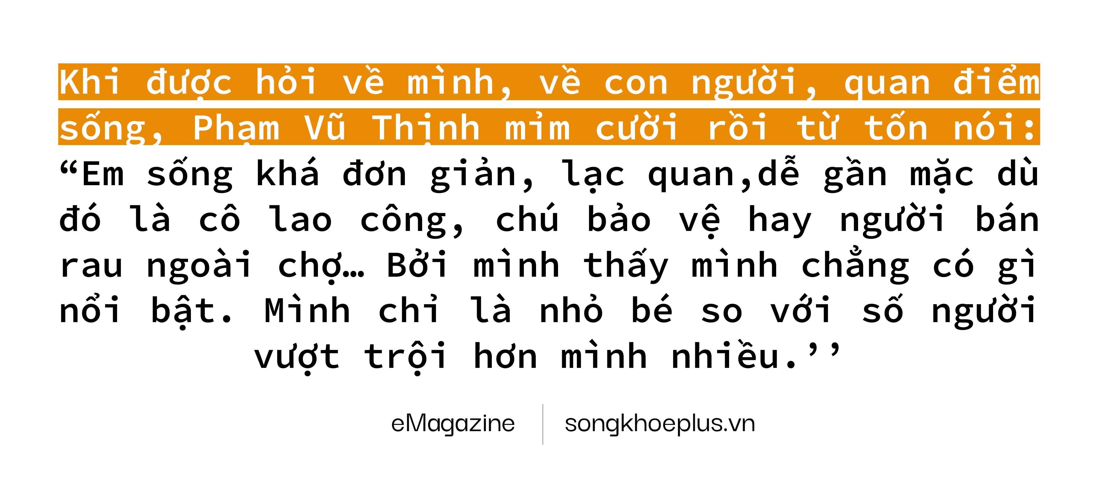 sapo-pham-vu-thinh-songkhoeplus-1621040511.jpg