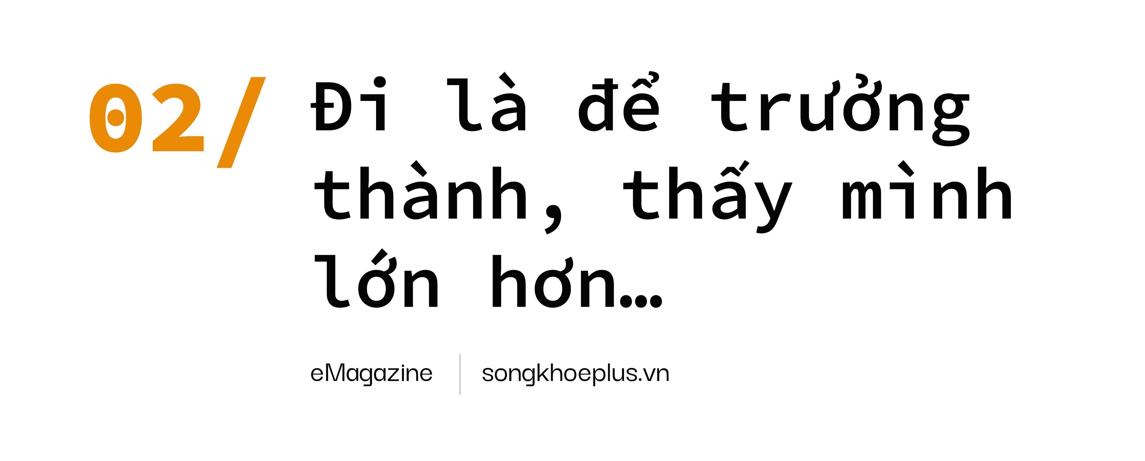 tit-phu-pham-vu-thinh-songkhoe-1621040179.jpg