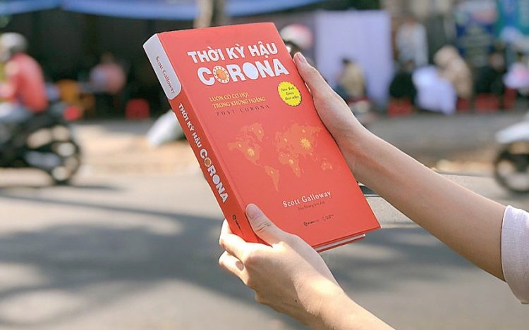 20210310-dnplus-saigonbooks-thoi-ky-hau-corona-1-750x469-1625193136.jpeg