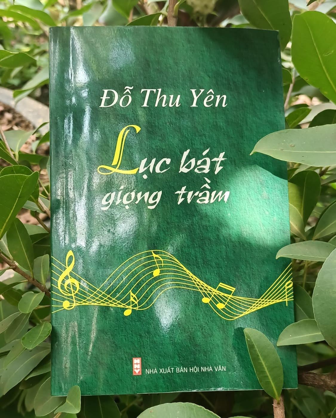 bia-tap-tho-luc-bat-giong-tram-cua-do-thu-yen-1625825860.jpg
